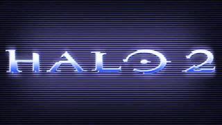 Halo2 Soundtrack Unforgotten