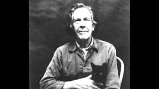 John Cage - Dream (1948)