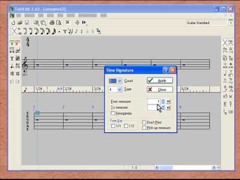 arrange'it-with-tablature-by-bob-wolford:-lesson-3