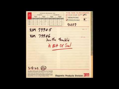 Aretha Franklin - One Step Ahead (2011 Remaster)