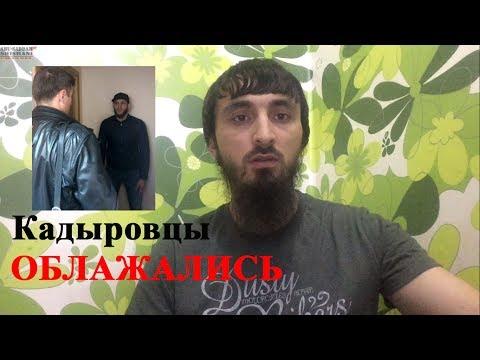 Мурад Амриев не