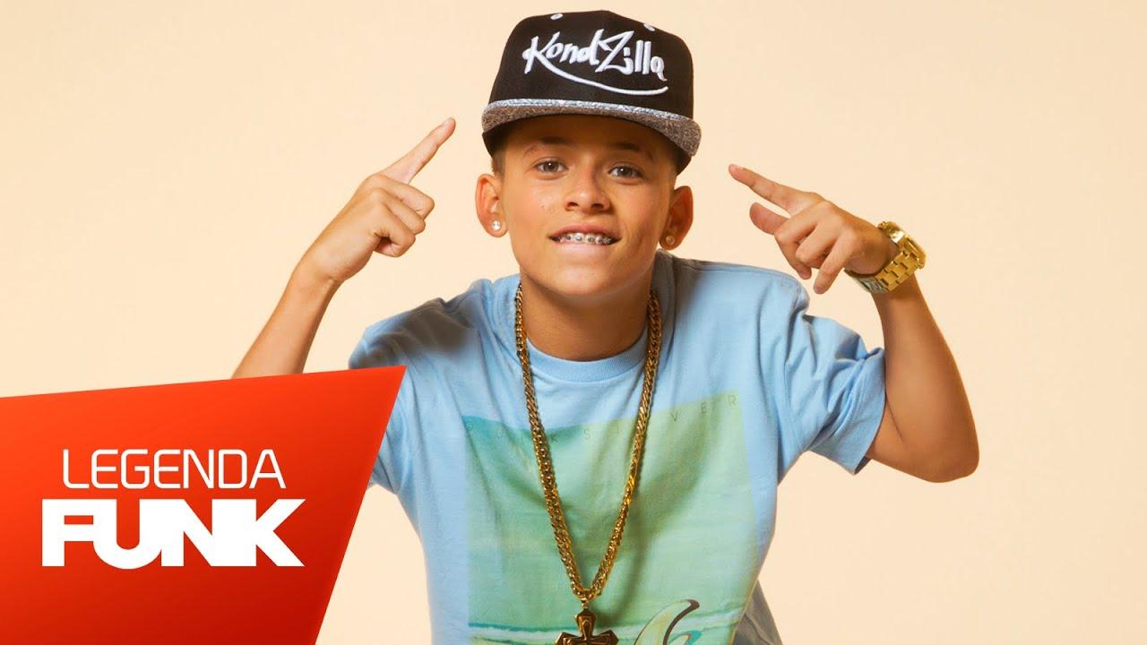 MC Pedrinho - O Baile Estremece (DJ R7) Lançamento 2015 - YouTube 4952dc2e21fd4