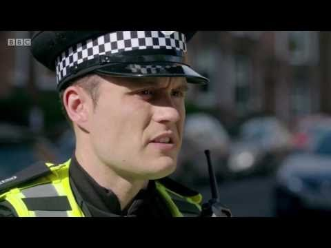 Scot Squad Series 3 Episode 5