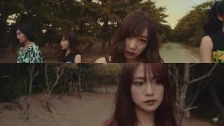 夢みるアドレセンス 『それでも僕は夢をみる』Music Video YouTube Limited Ver.