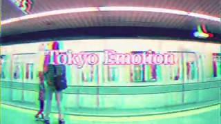 "【VCDR-0069】Virtual ""Kako"" Cat / Tokyo Emotion"