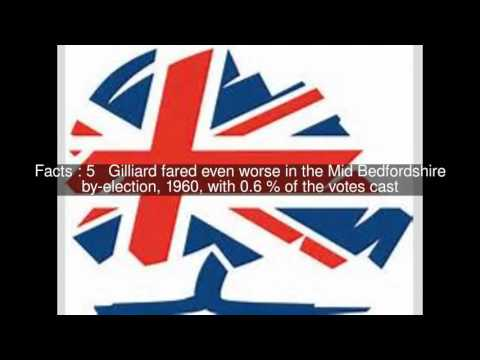 New Conservative Party (UK) Top  #8 Facts