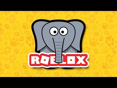 ROBLOX ZOO TYCOON w/ImaFlyNmidget
