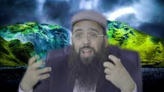 הרב יעקב בן חנן - מה אמר האר''י הקדוש לאדם שחטא עם גויה?