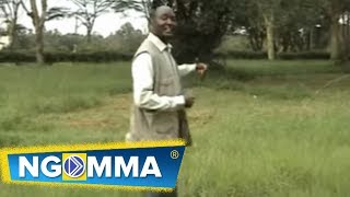 Dicky Mulwa - Kiwuni Mombasa