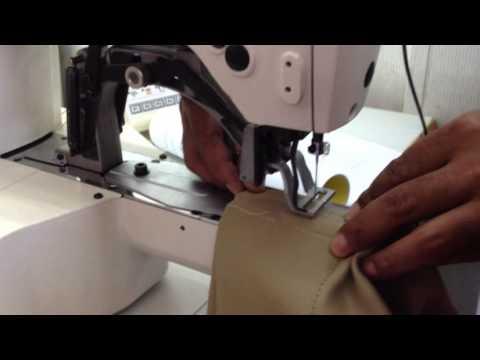 จักรเย็บผ้าม่าน_จักรเย็บผ้าอุตสาหกรรม ,อุปกรณ์เย็บ อะไหล่จักร TEL.0816338276