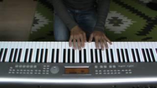 Video Kupu-Kupu_Piano Cover download MP3, 3GP, MP4, WEBM, AVI, FLV Oktober 2018