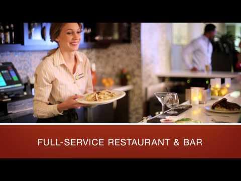 Hilton Garden Inn 2013 Brand Film