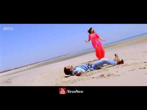 R..rajkumar Saree Ke Fall Sa SongsPK AT360