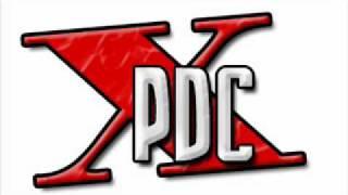 XPDC-Semangat Yang Hilang(Lirik).wmv