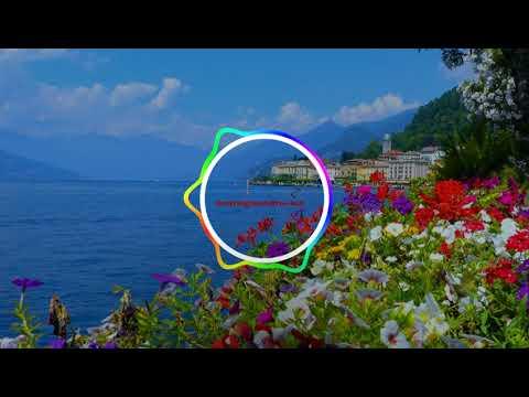 Download I Fall Apart (Marimba Remix) ringtone | Best Ringtones download Free for mobile