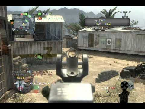 Download Black Ops Gameplay : The Kardashians, The Walking Dead, And Jersey Shore.