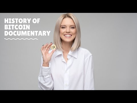 The History Of Bitcoin And Crypto 2019 Documentary