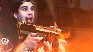'EL NUEVO INFERNO!' - Counter-Strike: Global Offensive #52 - sTaXx