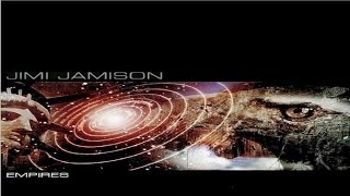 Jimi Jamison - First Day Of Love (1999) HQ