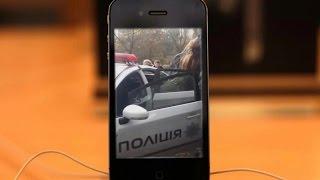 Видео задержания Чубакки в Одессе(«Видео задержания Чубакки в Одессе» — это небольшой саркастический ролик. В нём «доблестные» украинские..., 2015-10-27T11:21:13.000Z)