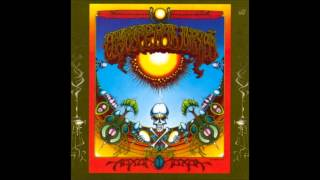 Grateful Dead - dupree's diamond blues