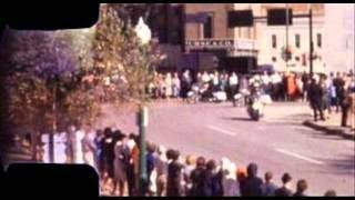 JFK Assassination Truth Frequency Radio Interview Guest Stephen Sindoni