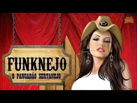 POP SERTANEJO LANAMENTO DJALMA DJ BAIXAR