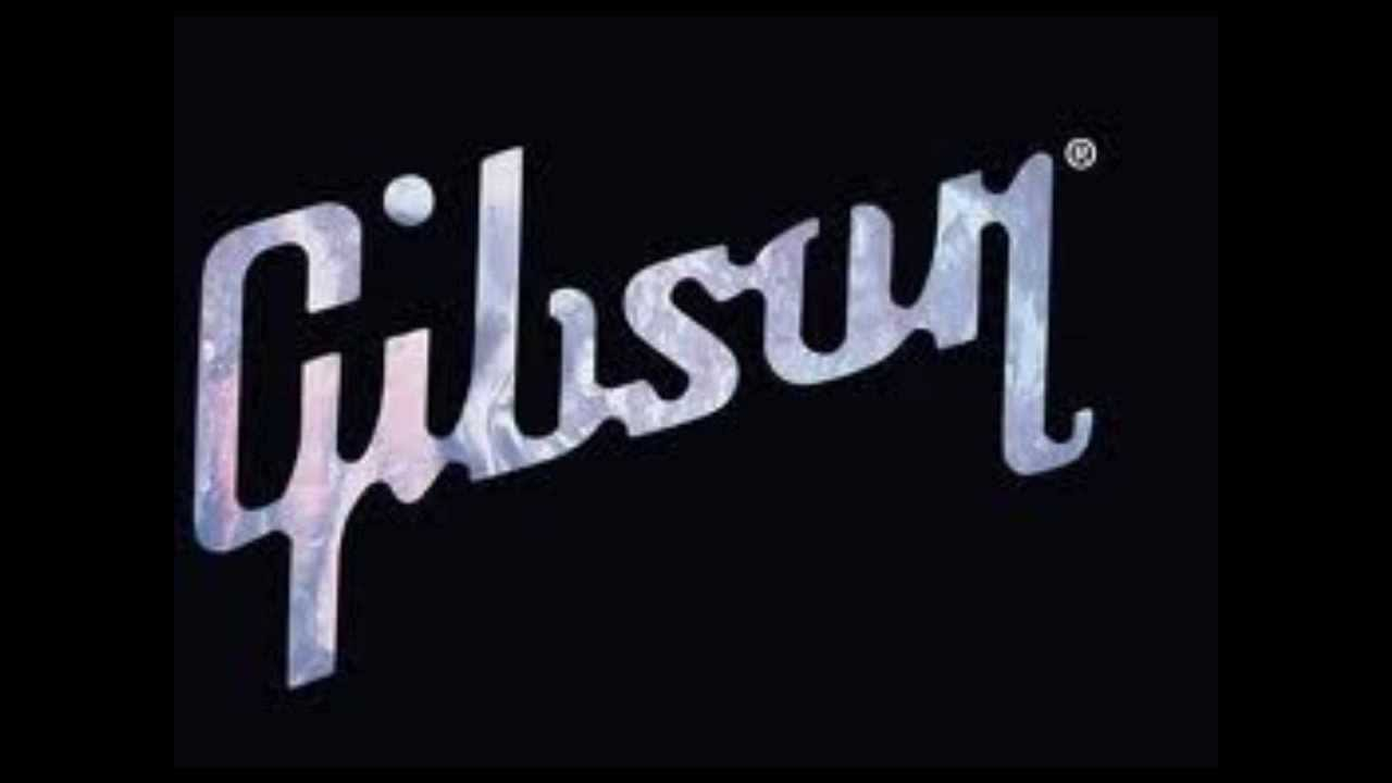 How To Make Usa Gibson Les Paul Custom Fingerboard With