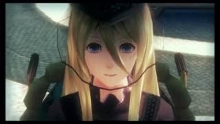 God Eater 2: Rage Burst (Vita/PSTV) Review (Video Game Video Review)