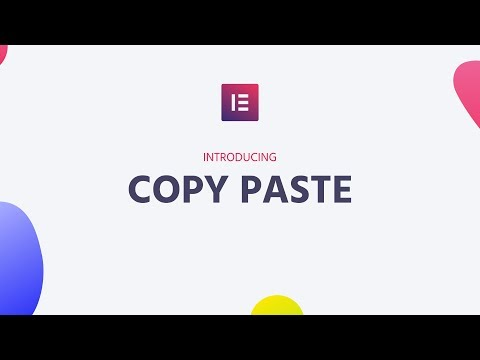 Introducing Copy Style & Copy Paste: Duplicate WordPress Page Parts