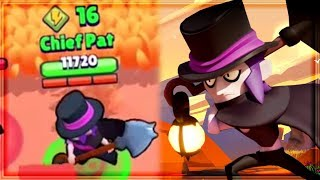 THE BEST MORTIS GAME i've EVER PLAYED....