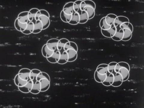 Сверхтекучесть гелия, Центрнаучфильм, 1980