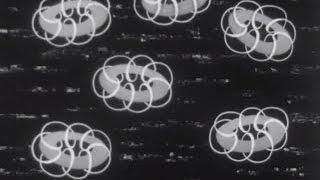 видео Гелий - Свойства химических элементов