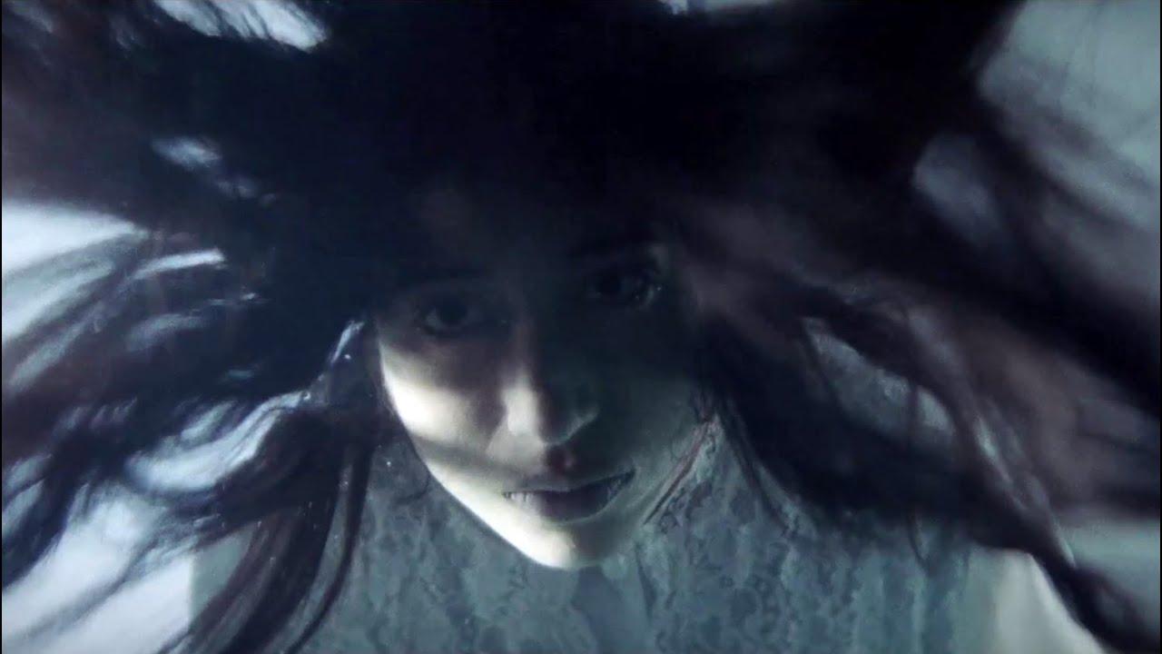 Download LA LLORONA (2020) Official Trailer (HD)
