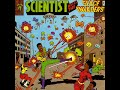 Thumbnail for Scientist - Scientist Meets the Space Invaders (1981) - 09 - Super Nova Explosion