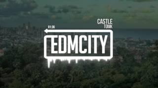 Gambar cover TOMK - Castle