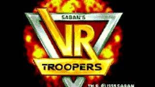 """Video Let's Play """"VR Troopers"""" download MP3, 3GP, MP4, WEBM, AVI, FLV Juli 2018"""