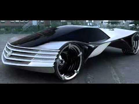 carros do futuro - You...
