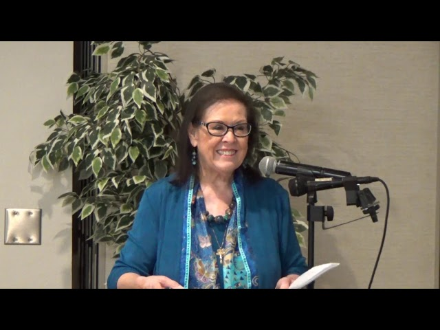 Women's Christian Fellowship The Book of Exodus: Week 8 Scripture Day Days1-2    March 11, 2021