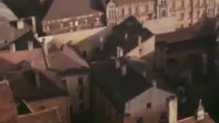 Приключения Электроника - Летающий мальчик (Музыкальный клип)