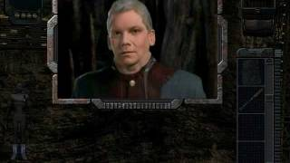 Dark Side of the Moon (Part 20 game walkthrough)