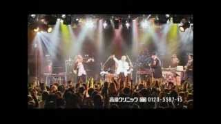 高須クリニックpresents SOFFet DEBUT 10th ANNIVERSARY SPECIAL LIVE T...