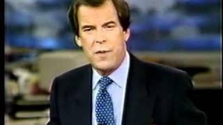 ABC World News Tonight April 11, 1990  Part 1