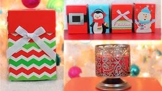 DIY $10 Christmas Gift! Thumbnail