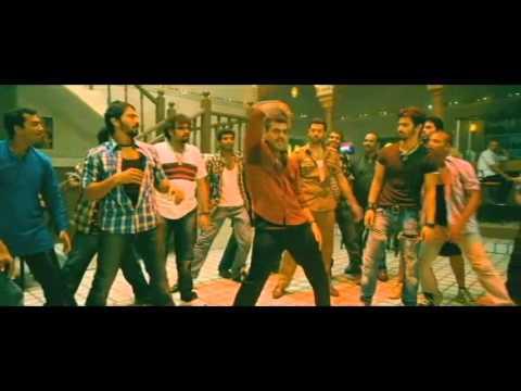 Aaluma Doluma Tamil Song Video 105 - diamohydvi.wixsite.com