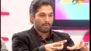 Prematho Mee Lakshmi (Allu Arjun) - Episode - 3