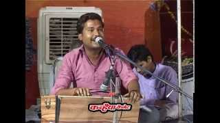 Ham to Kama Kama Ke Hare/Tidni Mahotsav/Bundelkhandi Lokgeet/Rajju Kavi