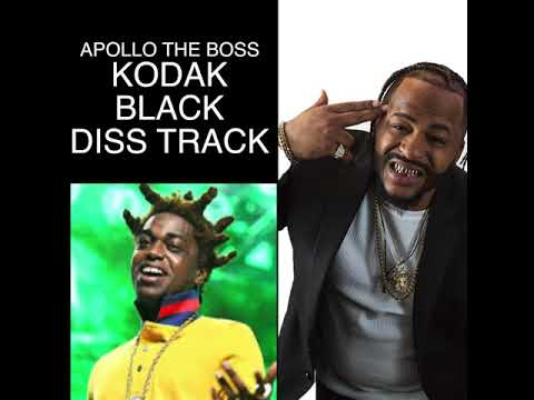 apollo-the-boss-kodak-black-diss-track