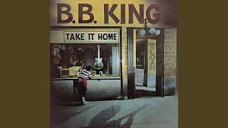 Watch Bb King SecondHand Woman video