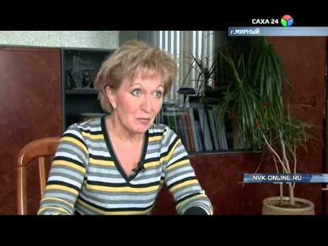 Заболевания костно-мышечной системы в России занимают лидирующее место
